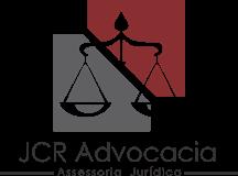 JCR Advocacia em Santo Andre SP | Escritório de Advocacia em Santo André | Escritório Jurídico em Santo Andre SP | Advogado Família em Santo André | Advogado Imobiliário em Santo André